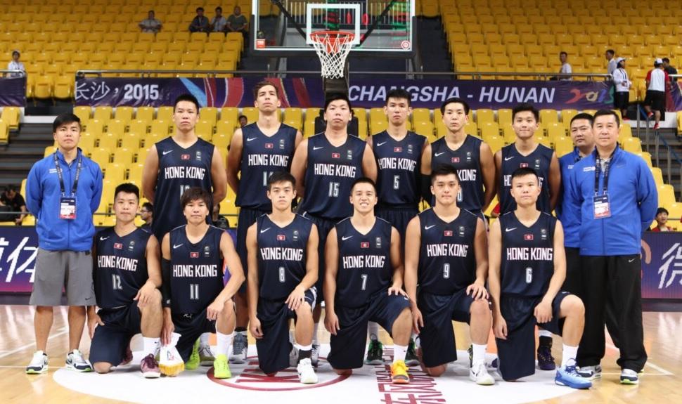 http://www.basketball.org.hk/images/hkteam/adultman/2015/002.jpg